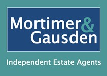 Mortimer and Gausden